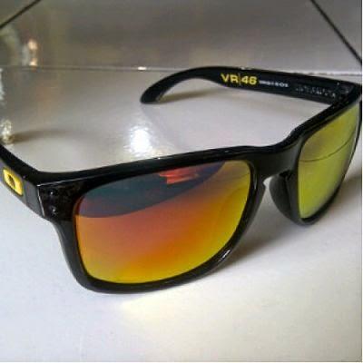 Manfaat Lensa Kacamata Anti Silau Untuk Mengemudi Manfaat Lensa Kacamata Anti Silau Untuk Mengemudi